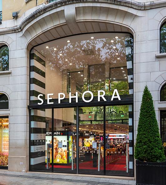 IWS-retail-sephora
