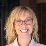 Kristen Hershowitz
