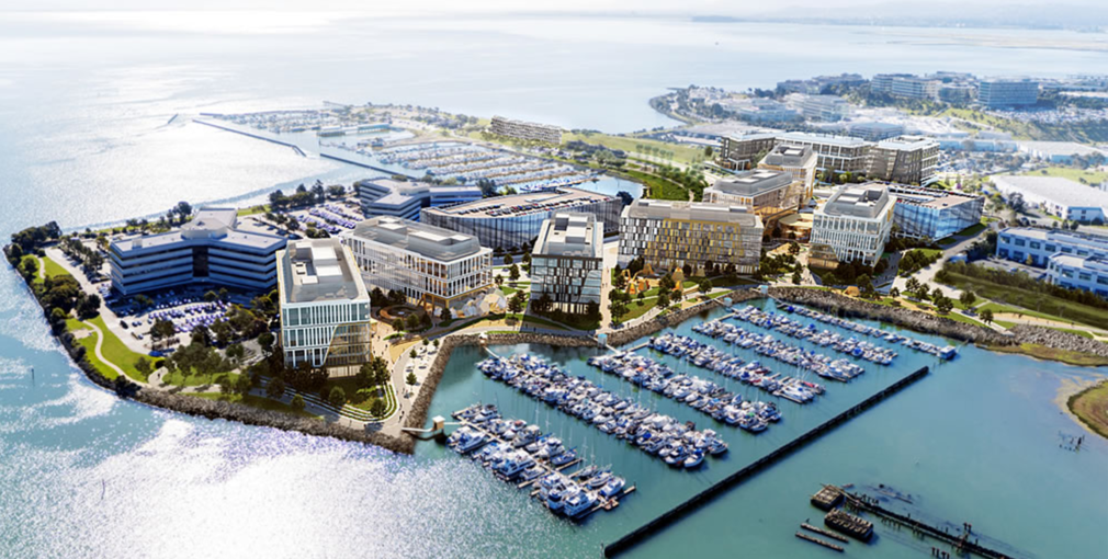 industry-life-science-healthcare-img-oyster-point-development