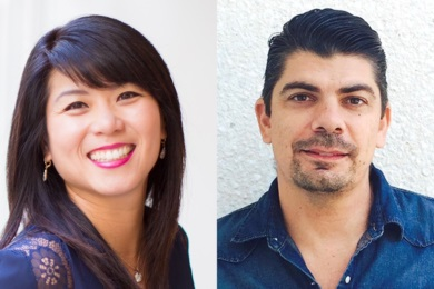 Stok Draws Senior Leadership Additions to Rapidly Expanding Team