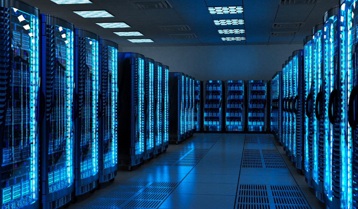 DATA CENTER PORTFOLIO LEED CONSULTING (CONFIDENTIAL FORTUNE 50 CLIENT)