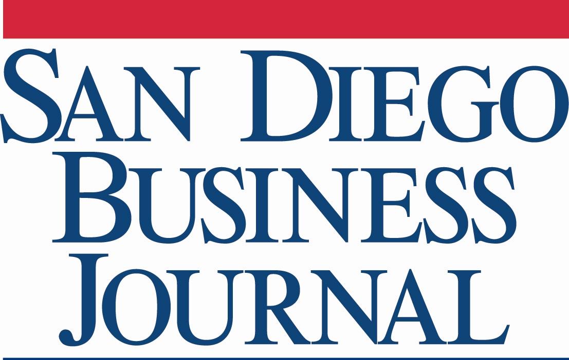 stok - San-Diego-Business-Journal-logo