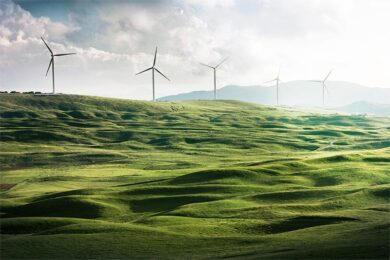 5 Energy Engineering Ideas & Innovations from AEE West 2019
