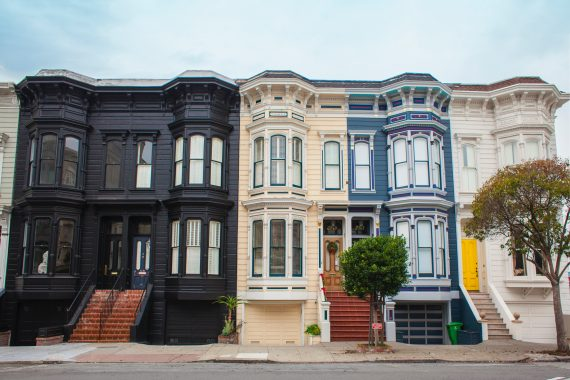 The Great Housing Debate: Which Green Process to Choose