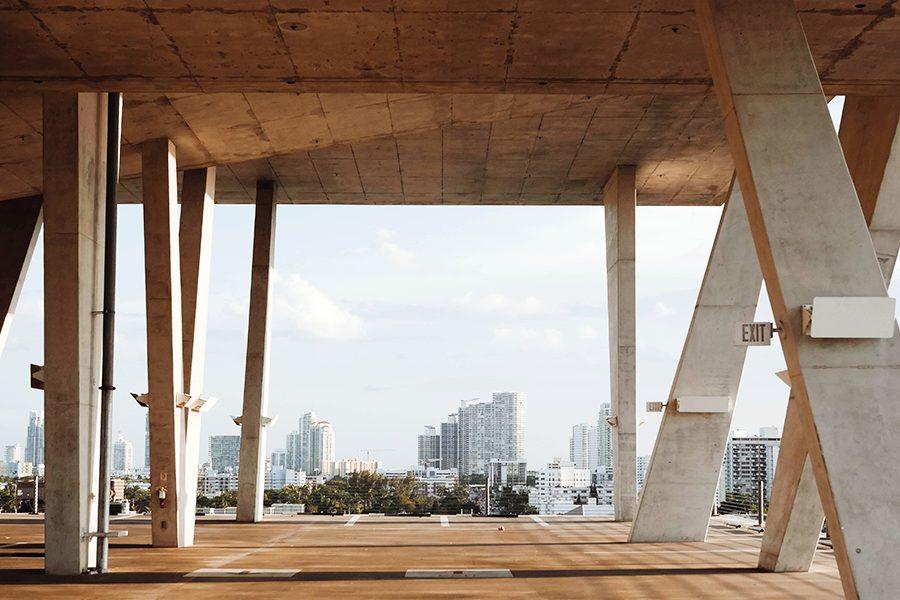 embodied-carbon-low-carbon-concrete
