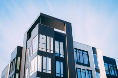 GreenPoint Rated Goes National: What Multifamily Developers Need to Know