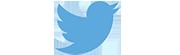 our-partner-twitter