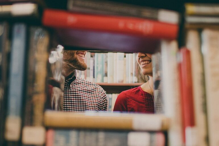 stok's Winter Reading List: Books for Professional Growth