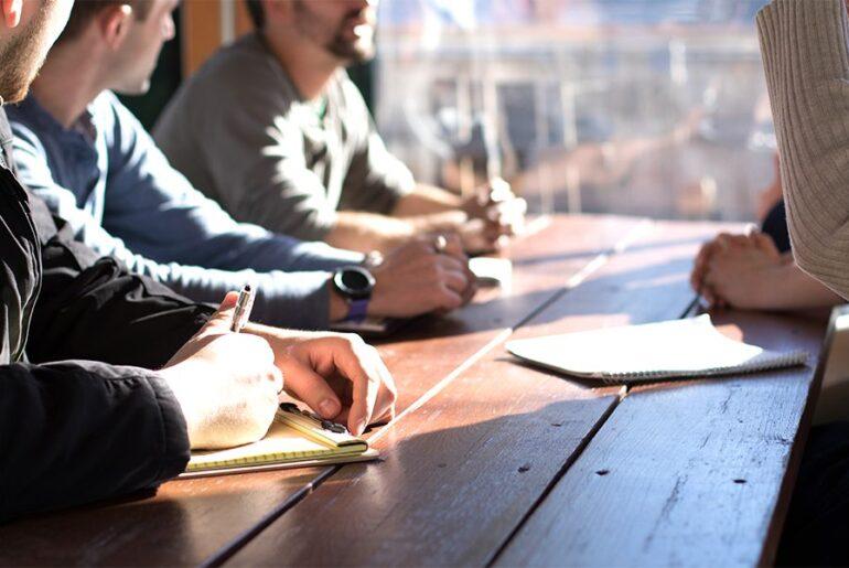Project Management & Sustainability: FAQ