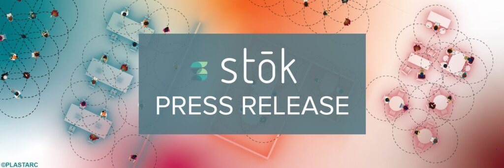 stok-press-release-workwell-coalition