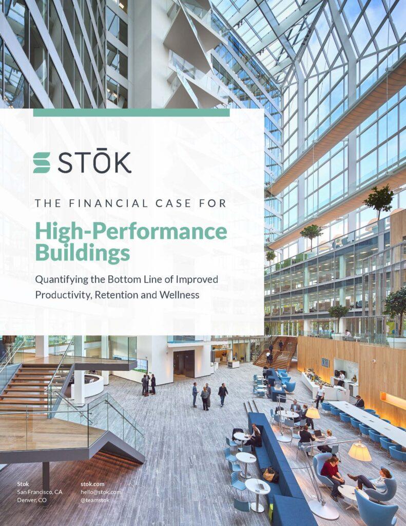 Stok Report