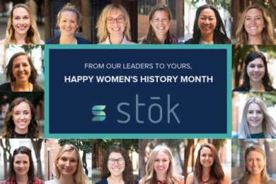 Women's History Month: Pursuing Gender Equality in the Workplace